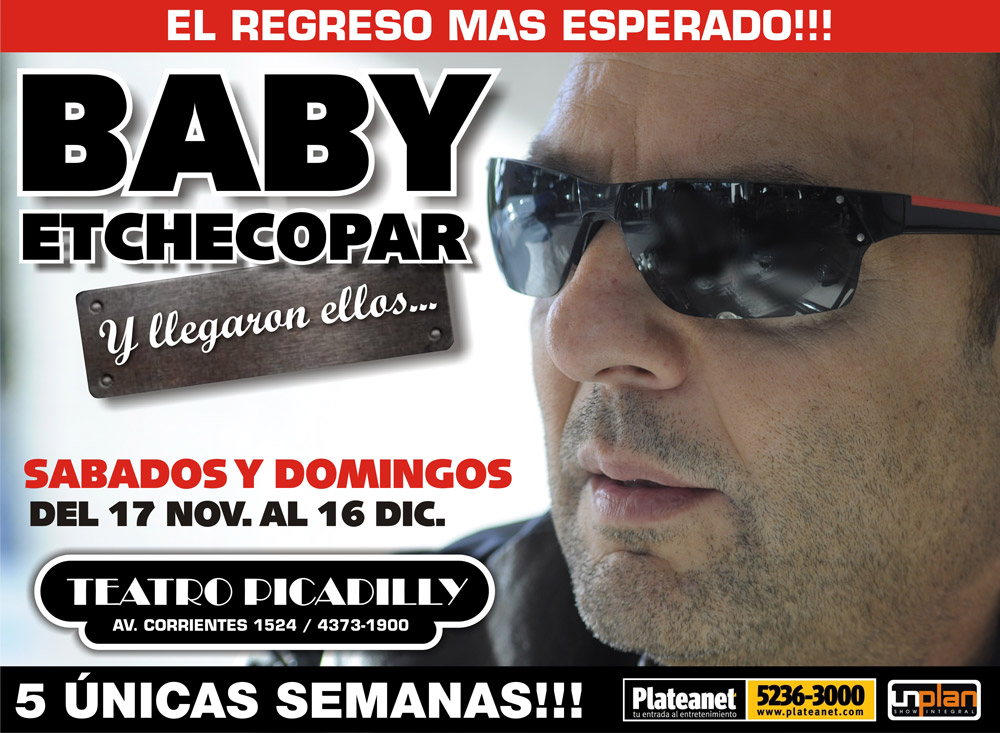 AFICHE-BABY-PICADILLY-2012