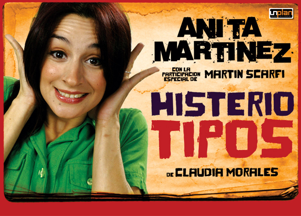 ANITA-MARTINEZ-HISTERIO-TIPOS-2011
