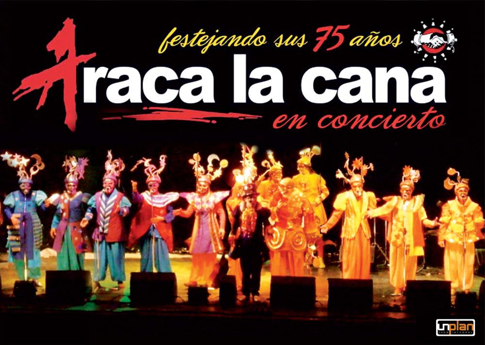 ARACA-LA-CANA-2011