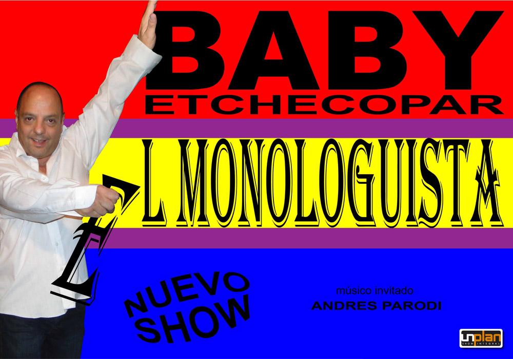BABY-EL-MONOLOGUISTA-2011