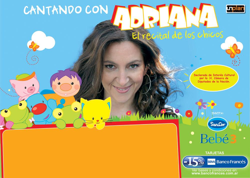 CANTANDO-CON-ADRIANA-2011