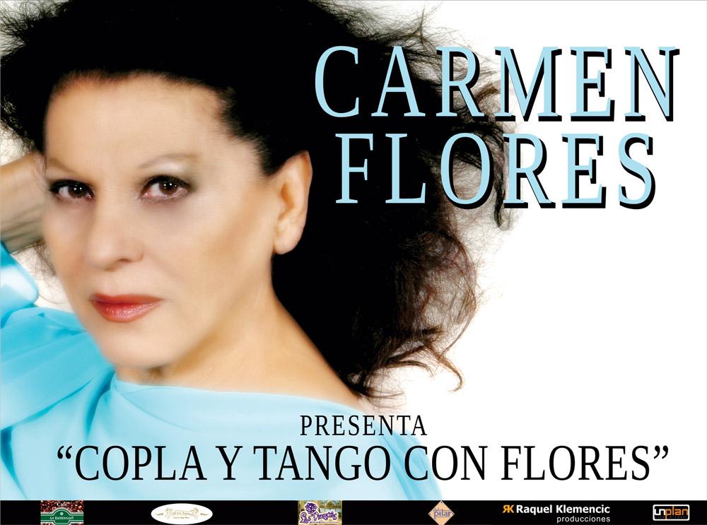 CARMEN-FLORES-COPLA-Y-TANGO--2010