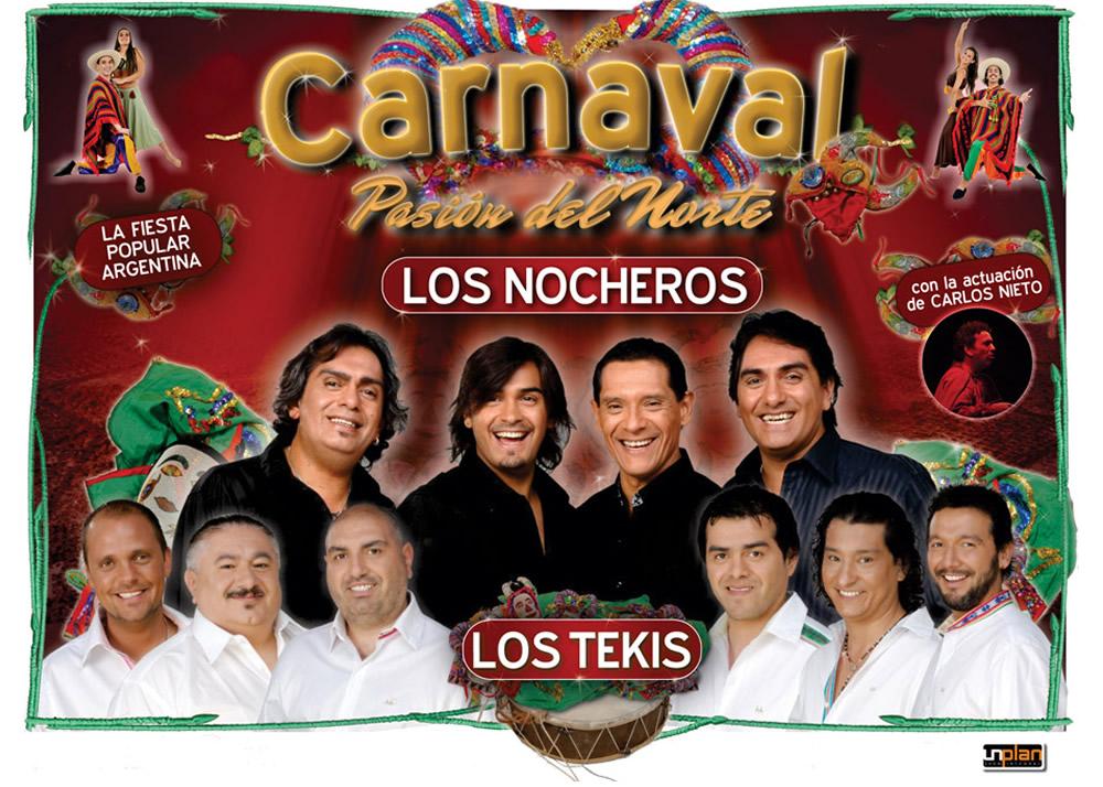 CARNAVAL-DEL-NORTE-2011