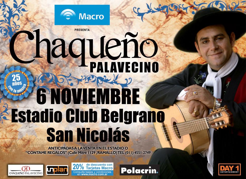 CHAQUEÑO-PALAVECINO-SAN-NICOLAS-2010