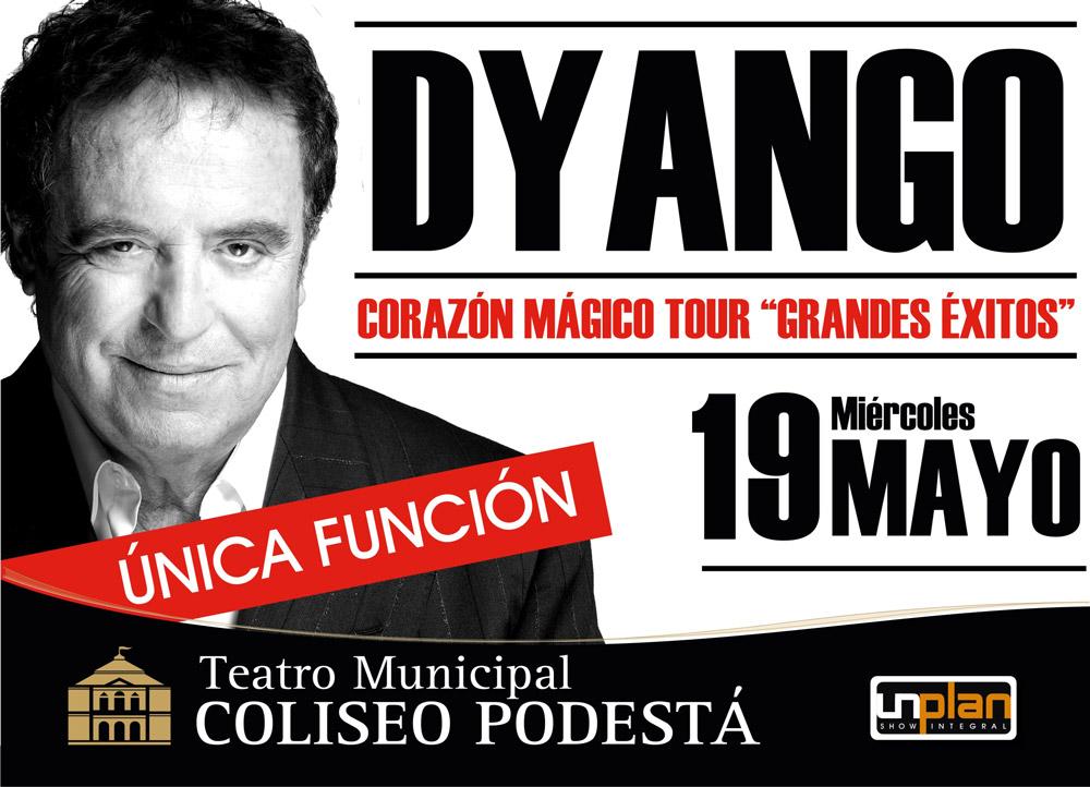 DYANGO-GRANDES-EXITOS-2010
