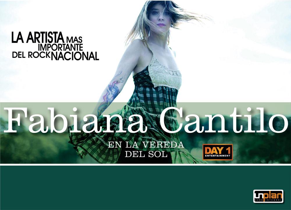 FABIANA-CANTILO-GIRA-2010