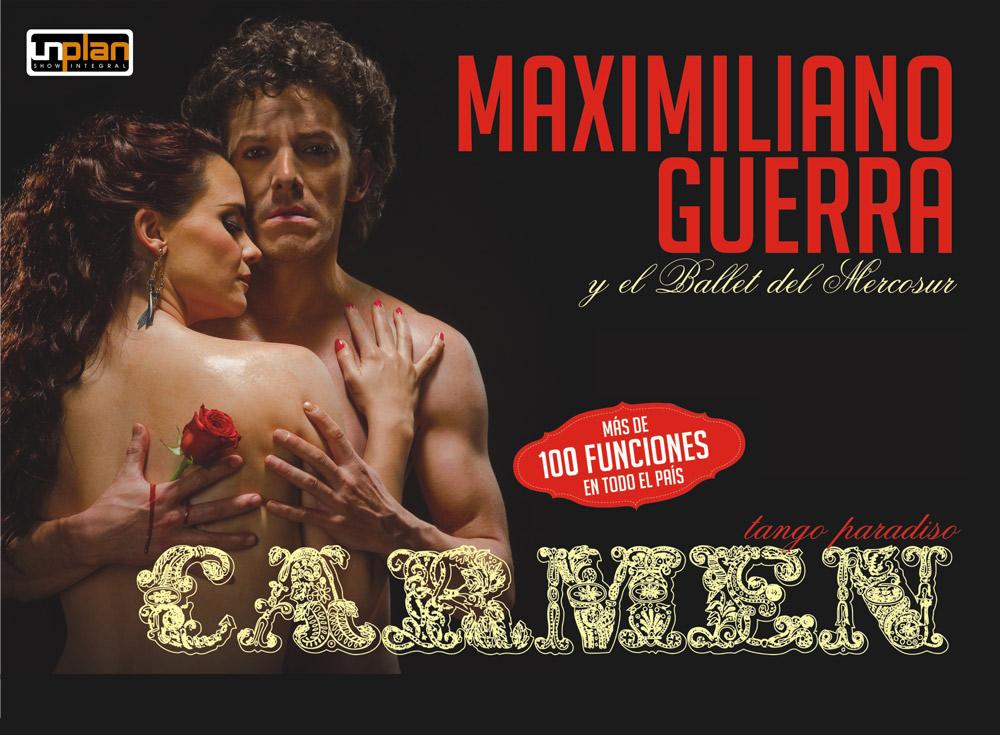 GUERRA-CARMEN-2011