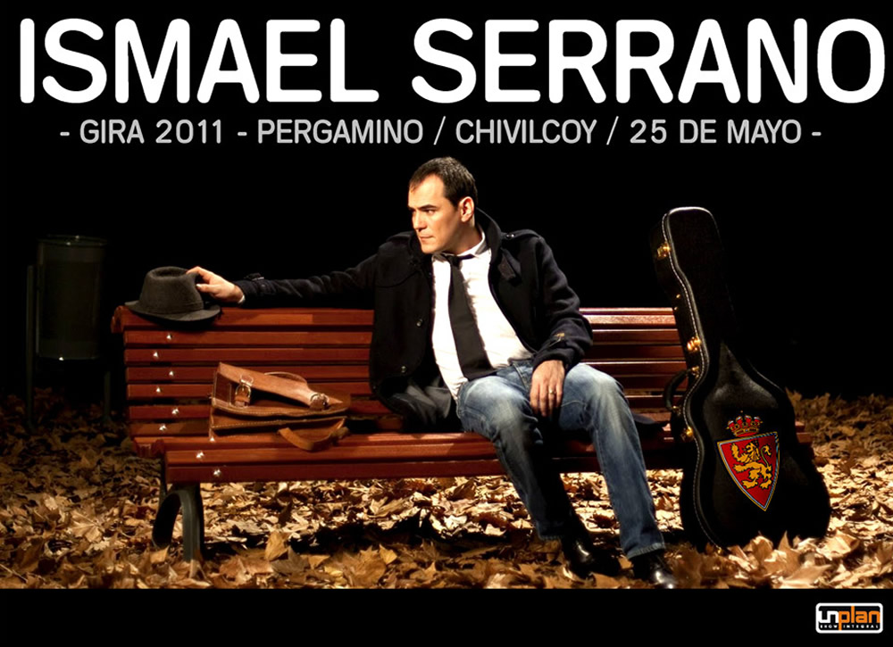 ISMAEL-SERRANO-2011