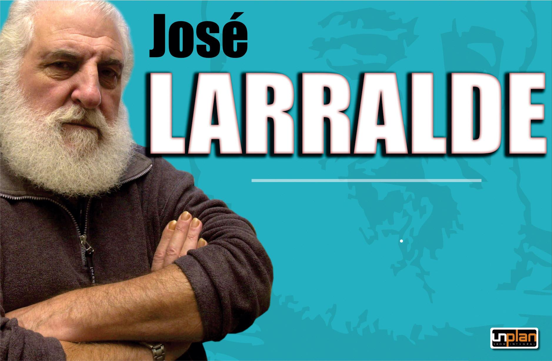 JOSE-LARRALDE-GIRA-NACIONAL-2010