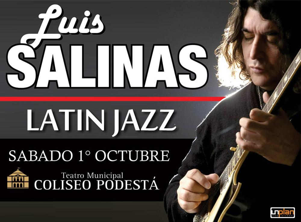 LUIS-SALINAS-LA-PLATA-2011