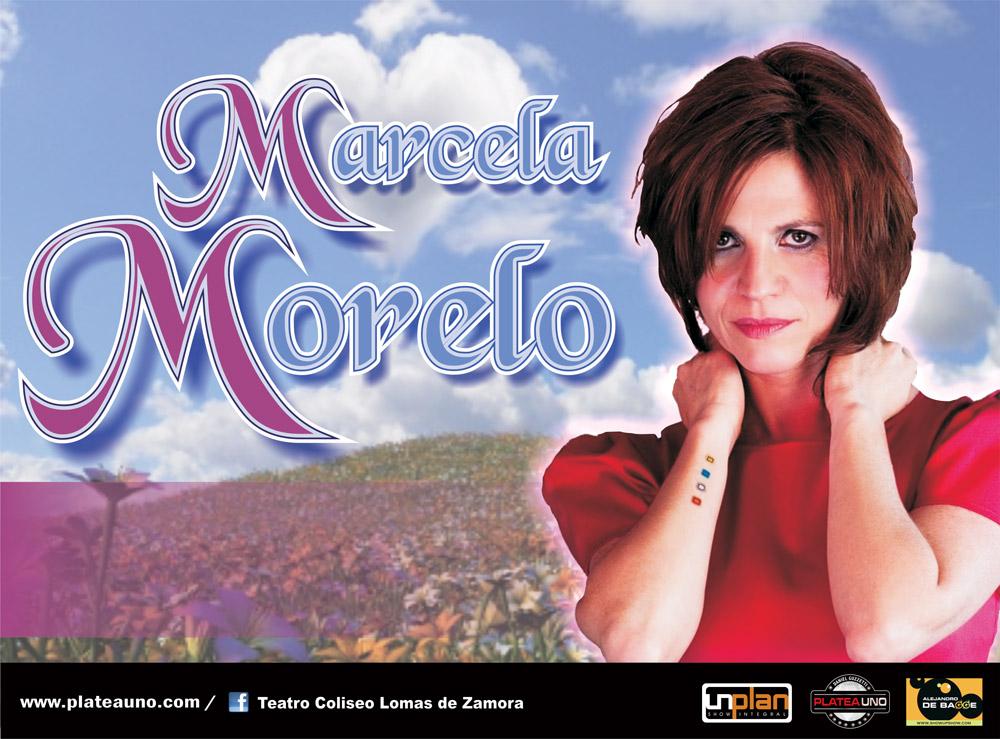 MARCELA-MORELO-2011