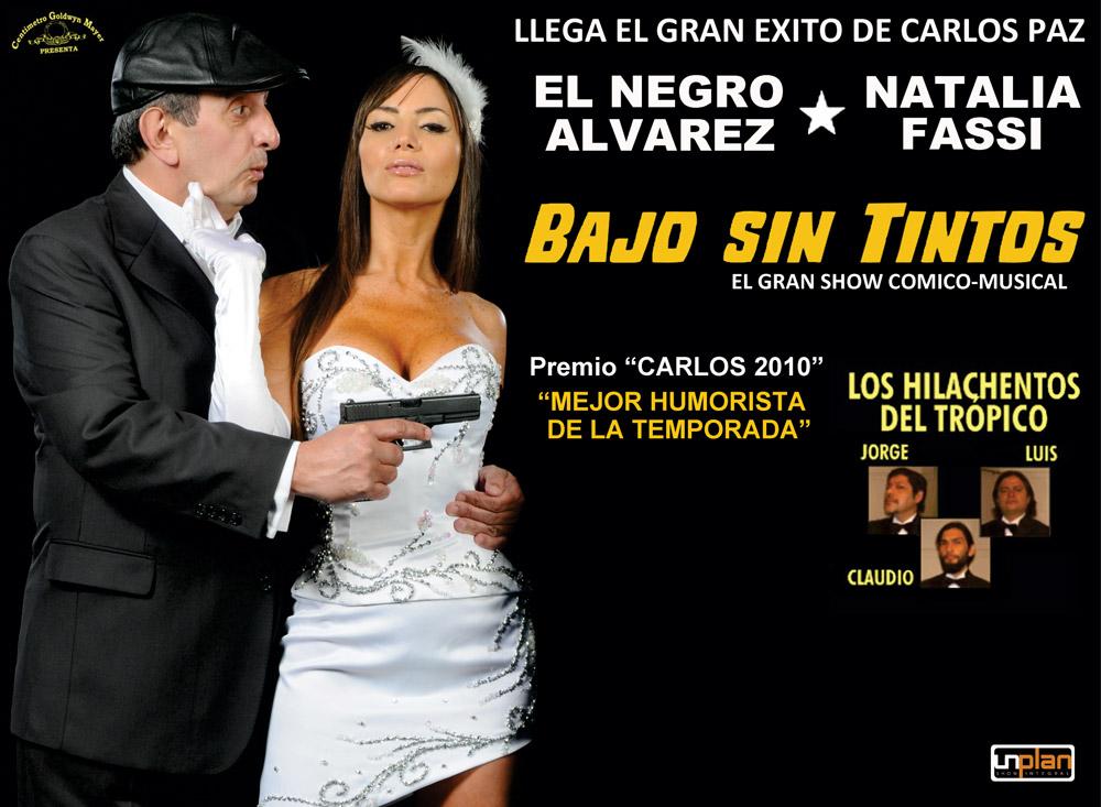 NEGRO-ALVAREZ-BAJO-SIN-TINTOS-2010