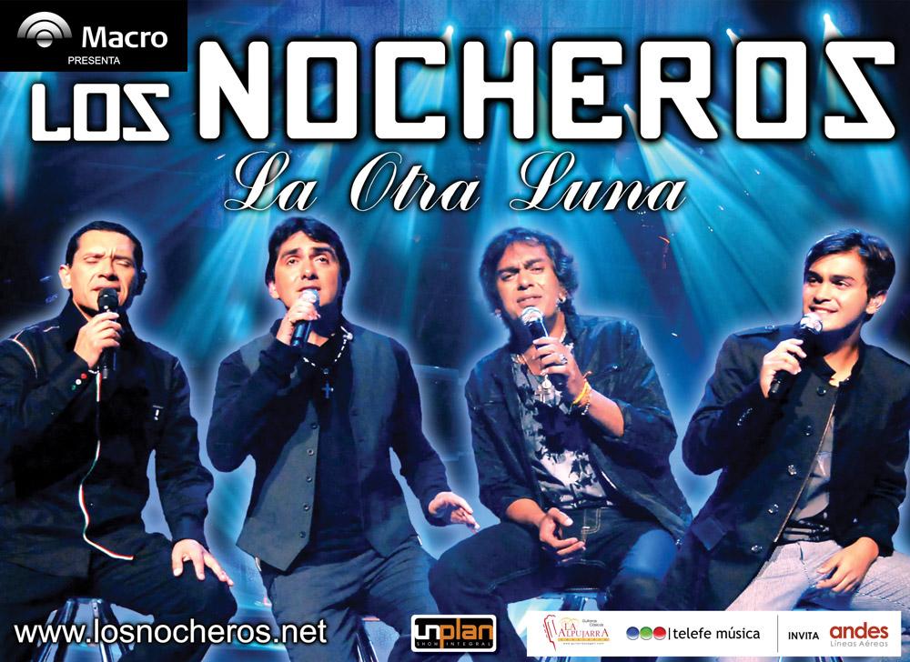NOCHEROS-LA-OTRA-LUNA-2011