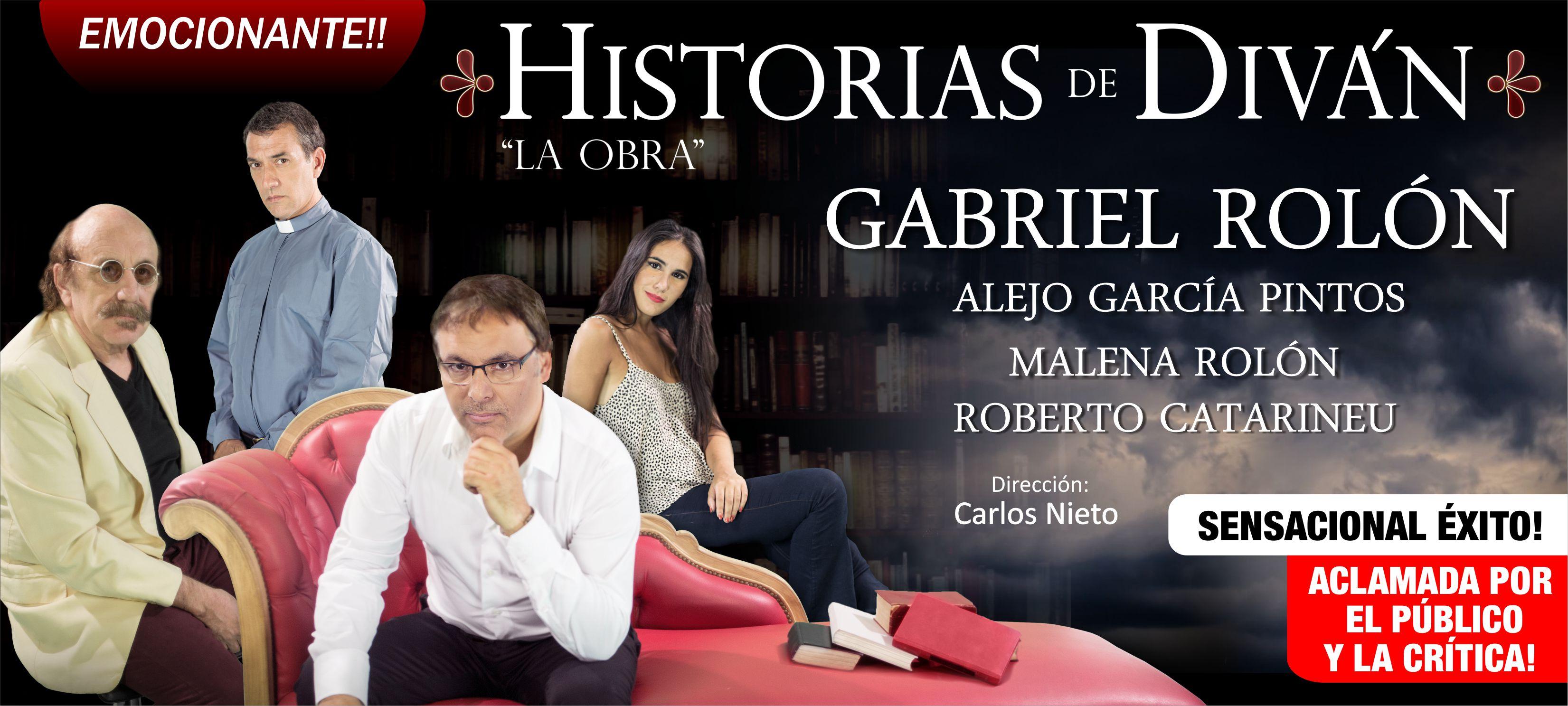 NUESTROS ARTISTAS HISTORIAS DE DIVAN FINAL