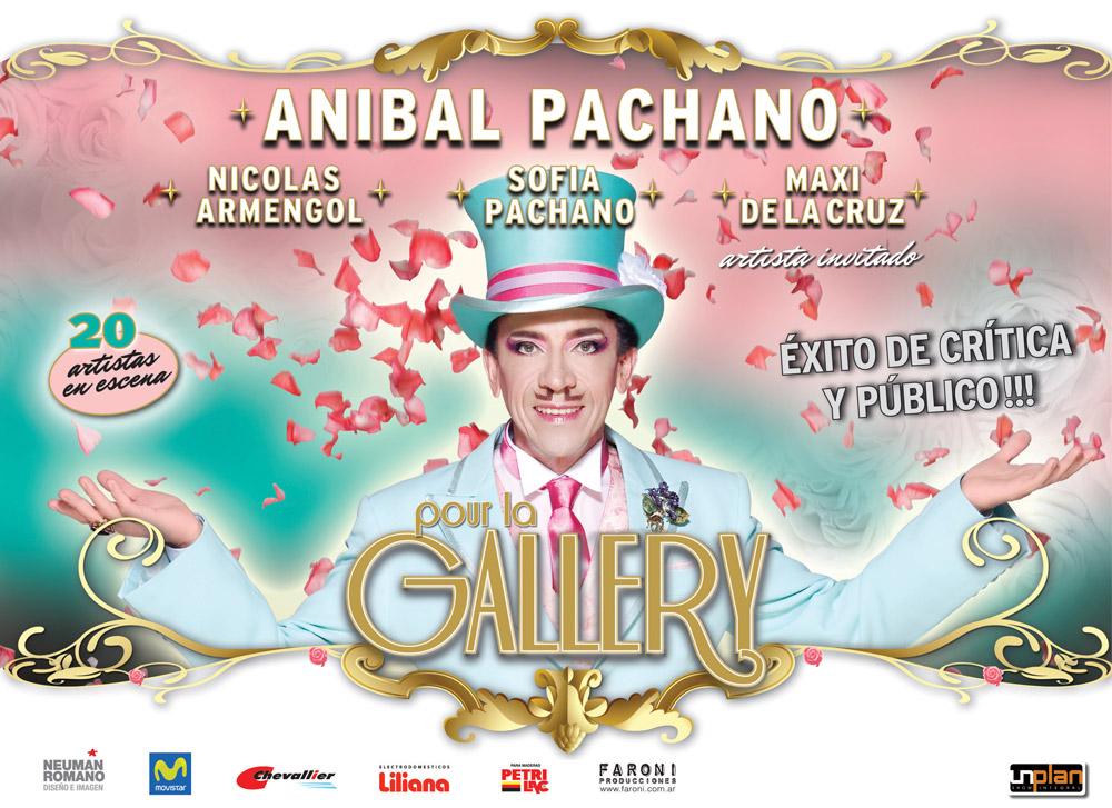 POUR-LA-GALLERY-GIRA-2010